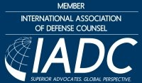International Association of Defense Counsel