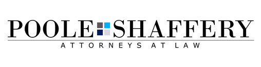 Poole & Shaffery, LLP
