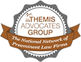 Themis Advocates Group